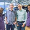 Zahid Hossain, Ingmar Riedel-Kruse, Paulo Blikstein and Engin Bumbacher