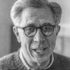 Hubert R. Marshall