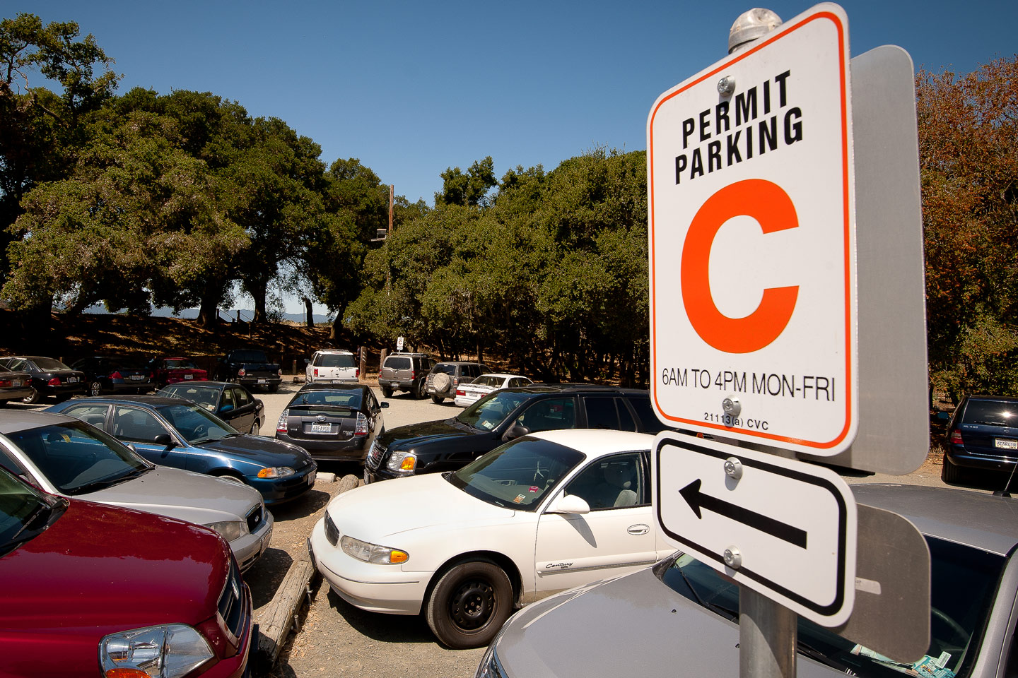 parking on campus Notice: under florida law, email addresses are public record if you do not want your email addresses released in response to a public records request, do not send.