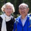 Gretchen Daily and Zhiyun Ouyang