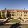 Sapp Center for Science Teaching and Learning, Old Chemistry Building