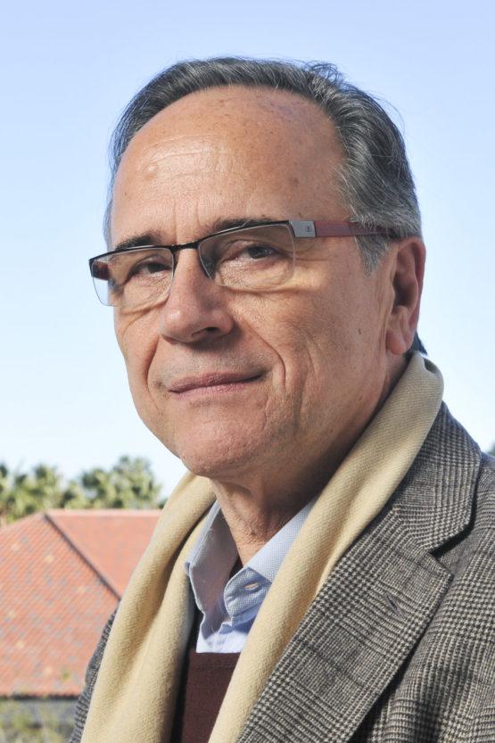 Leonidas Guibas