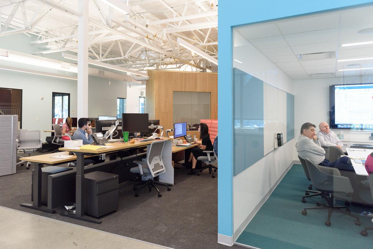 Planning Progresses For Stanford Redwood City Stanford News