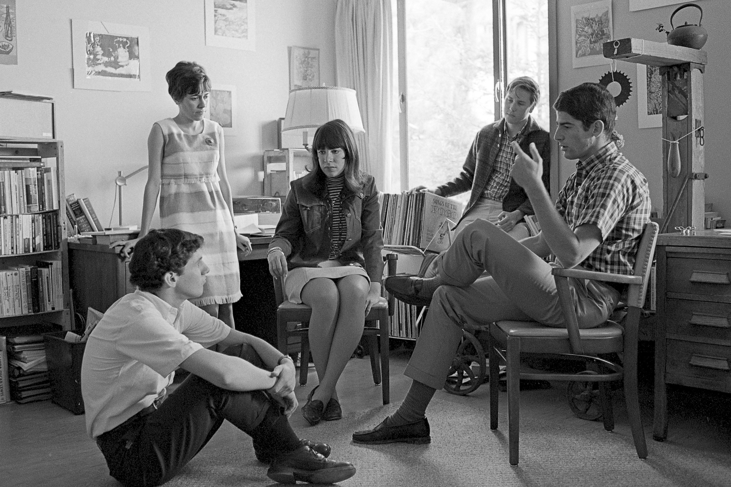 1967 the year of the summer of love at stanford stanford news. Black Bedroom Furniture Sets. Home Design Ideas