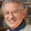 Professor Marcus Feldman