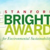 Bright Award logo