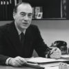 William F. Miller