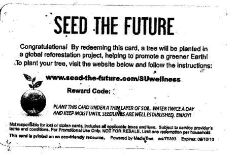 seedfuture
