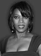 Acclaimed actress Alfre Woodard will be the master of ceremonies