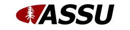 assu_logo_small rev