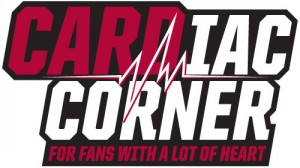 10-cardiaccorner-logo