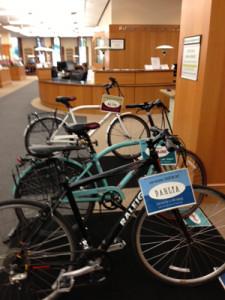 Law-School-Bikes_300