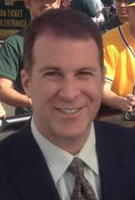 Scott Reiss