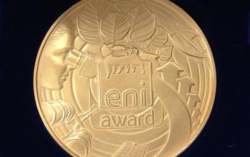 ENI-award-medal_500