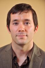 Thomas Mullaney