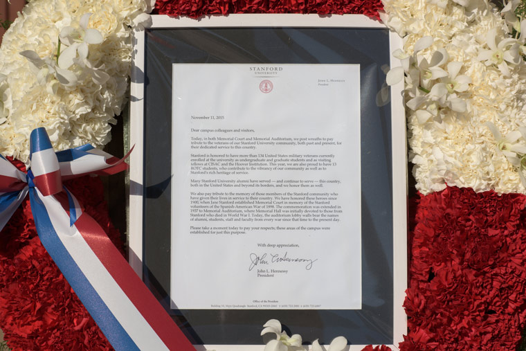 veterans_letter_2015