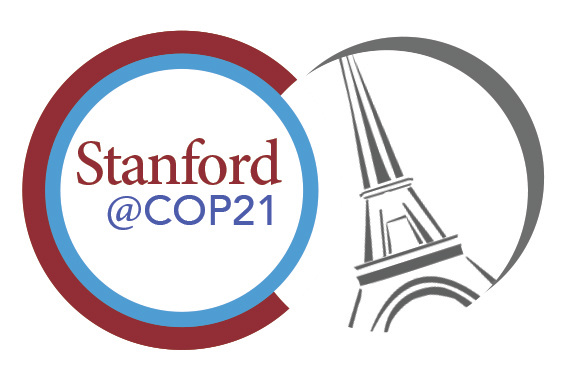 COP21_stanford_tower