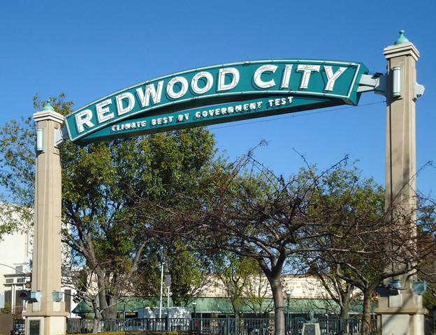 redwood city Stanford redwood city marks a major milestone for the university this is the first significant expansion for stanford outside its original campus.