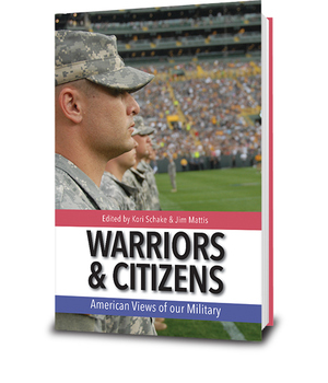 warriors_and_citizens_3d_500
