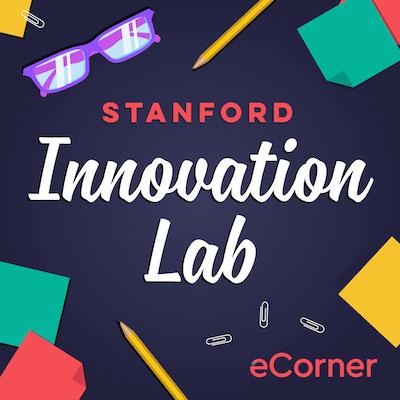 Stanford eCorner Podcast Series