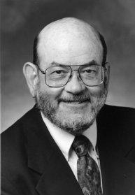John Brauman