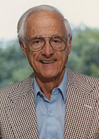 Walter Vincenti