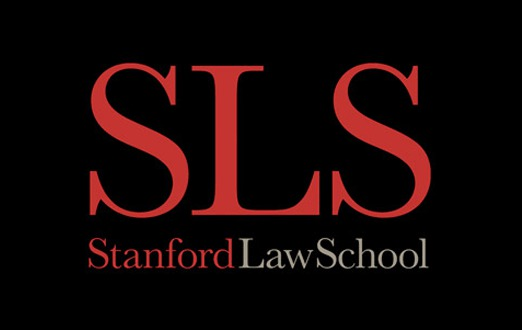 Stanford Law School Logo