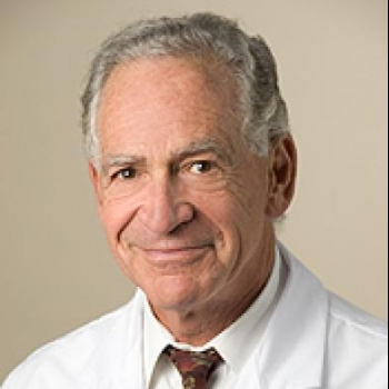 Dr. Samuel Strober