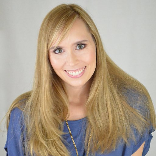 Allison Schroeder
