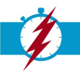Femtosecond symbol