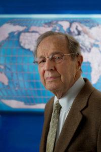 William Perry