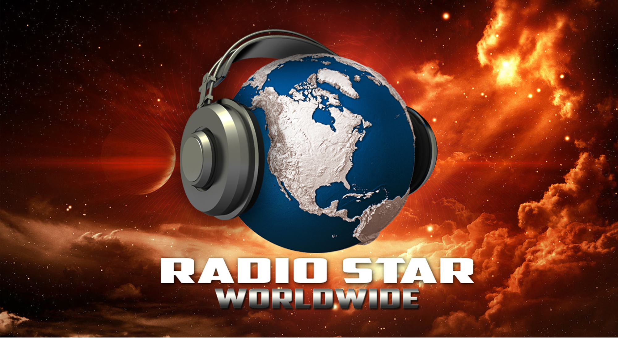 Radio Star Worldwide