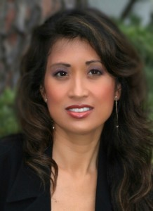 High Performance Parents with Jacqueline T.D. Huynh