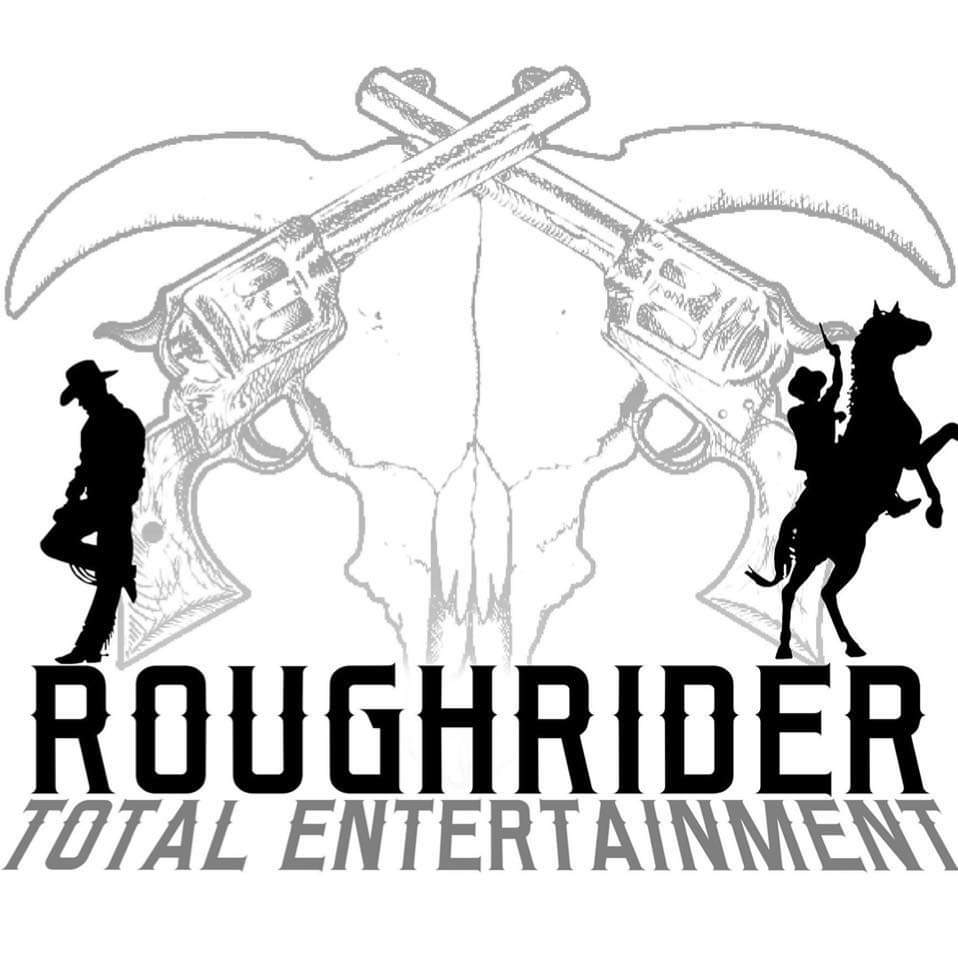 So, you wanna be a cowboy or cowgirl? The Roughriders will take you on an adventure!