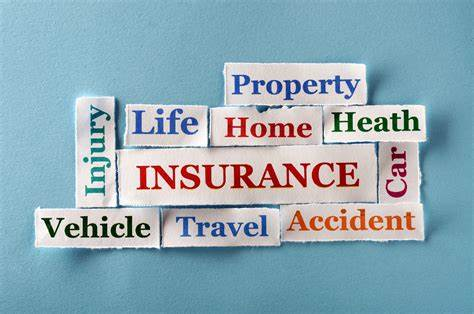 Taking the confusion out of insurance with Mary Contreras and Susan Manion