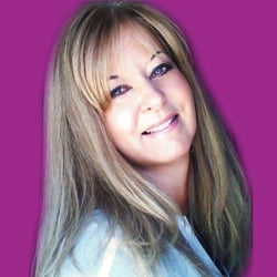 Owning your IDENTITY With YOUR Story with Sue Brooke