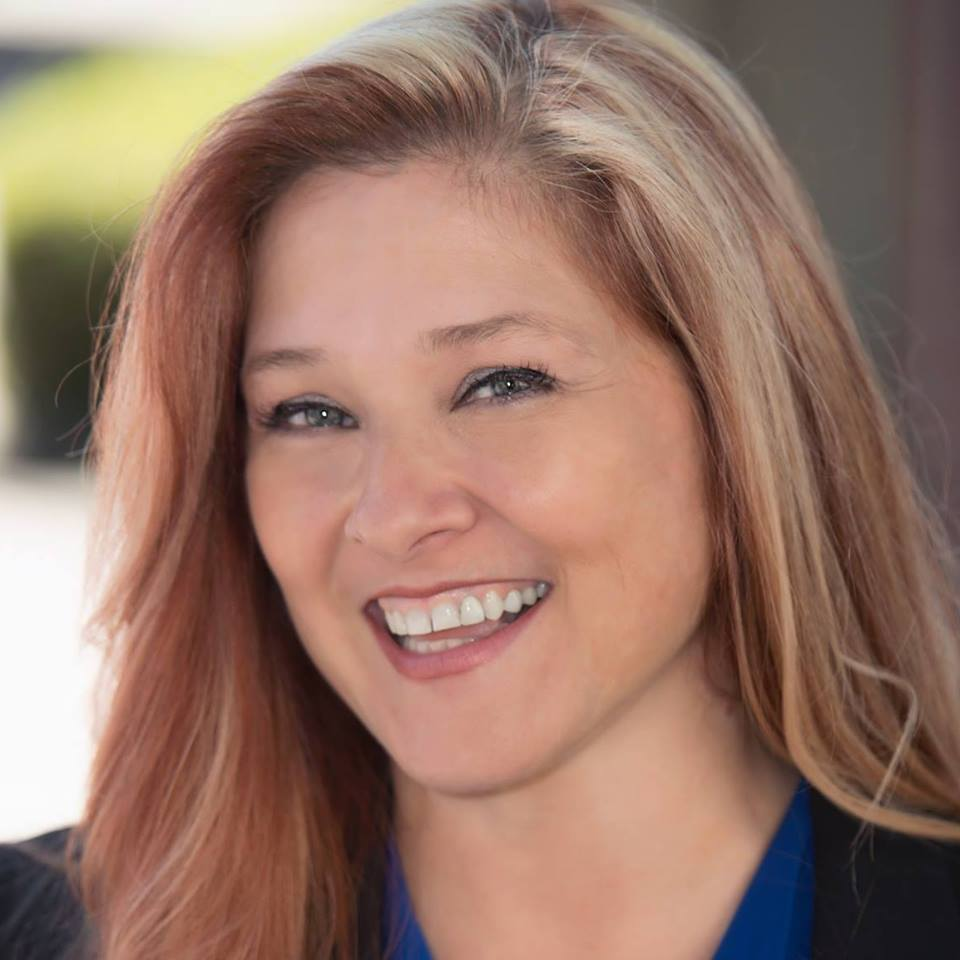 Wealth 101 Success strategies in Real Estate with Jo Anna Wright