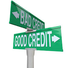 Know Your Realtors Know Your Credit Score
