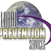 Michael Himelfarb Global Prevention Services and Jonathon Dessaules of Home Owner Advocacy