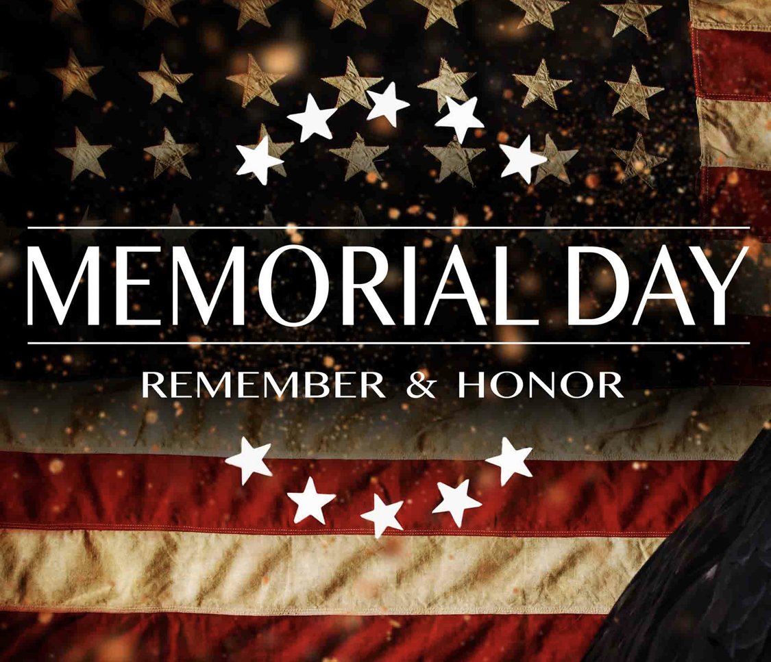 Memorial Day Special - 3 generations of veterans from WWII Battle of the Bulge, Vietnam and the Cold War and how they went from defending their country to protecting their community as cops.