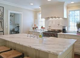 Papagnos Marble and Granite and Skip Bedell from Catch A Contractor on TV