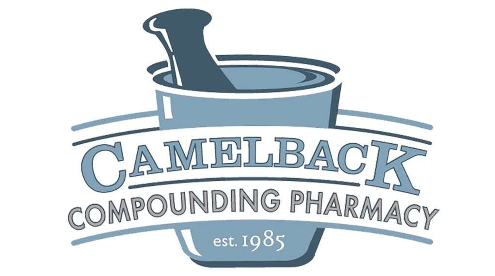 What is the difference between a compounding pharmacy and a regular pharmacy?