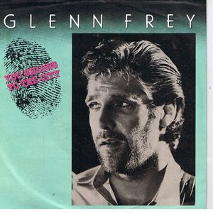Remembering Glenn Frey