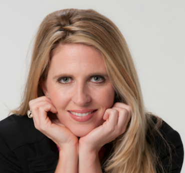 Entpreneurship Is A Journey: How To Get Out Of Your Own Way And Build The Business You Love with Guest - Heather Havenwood