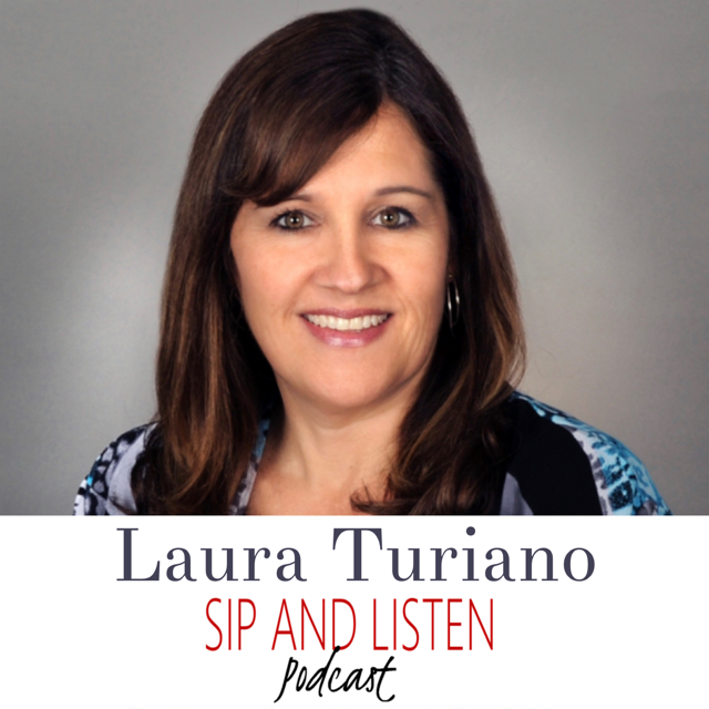 RTT Calming the Monkey Mind - Rapid Transformational Therapy with Laura Turiano