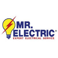 Christmas Electrical with Mr. Electric