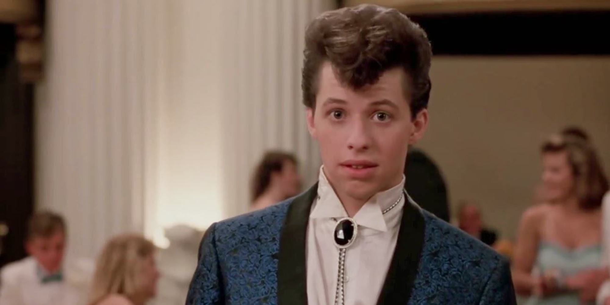 Duckie should've won