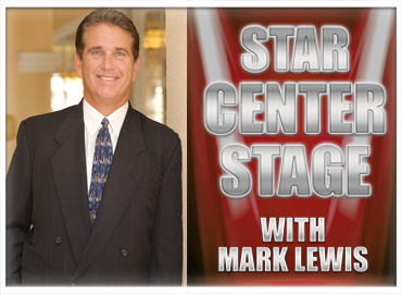 Star Center Stage