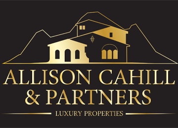 """A Tale of Two Cities""  Real Estate in Philadelphia v. Phoenix with Lisa Getson & Mike McCann"