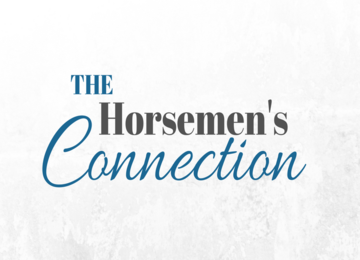 Horsemen's Connection